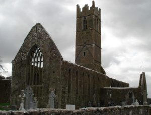 claregalway-friary-4-1024x768-e1462195638663.jpg