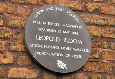 Bloom_Plaque.jpg