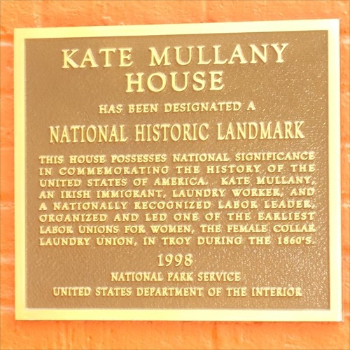 Kate_Mullany_Marker.png
