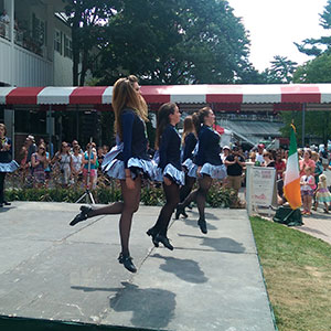 Irish-American-Day--at-Saratoga-Race-Course.jpg