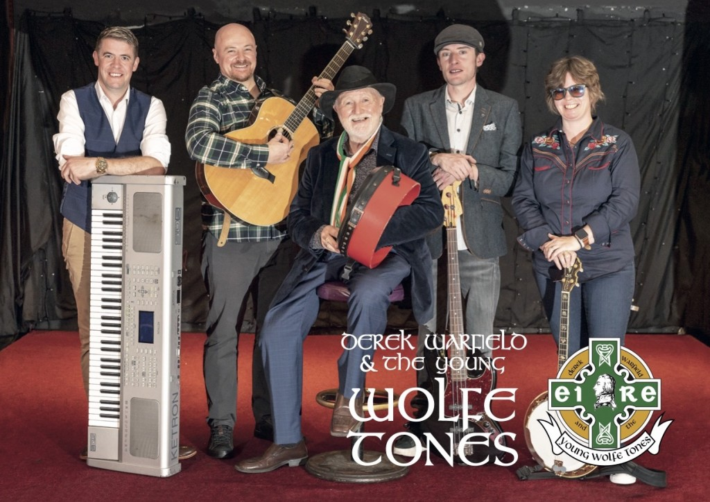 Warfield_and_Wolfe_Tones.jpg