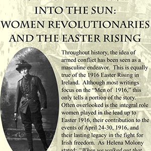 Virtual-exhibits-women-revolutionaries_chs092717.jpg