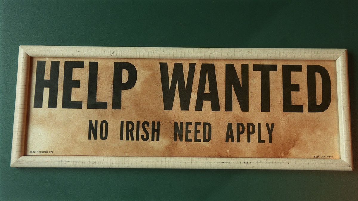 No Irish Need Apply.jpg