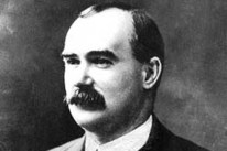 james_connolly_swf.jpg